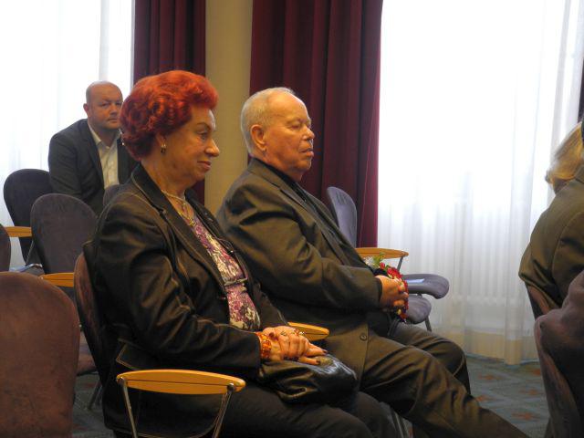 10.Frau_und_Herr_Leitloff