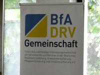01.BfADRV-Gemeinschaft-Banner