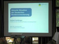 11.Vortragsthema_Schillinger