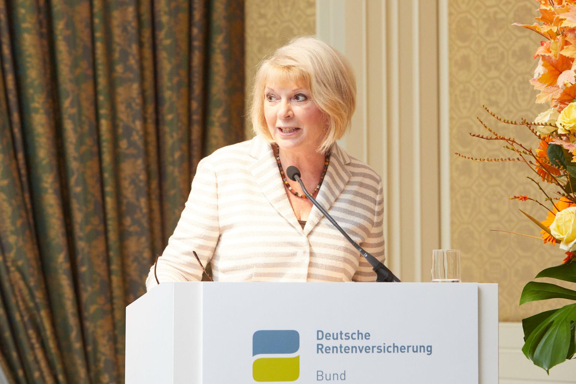 Rita_Pawelski_Bundeswahlbeauftragte