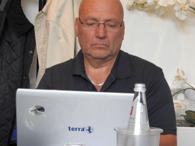 Ruediger_Herrmann