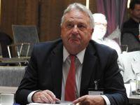 Karl-Heinz_Plaumann_BfA_DRV_Gemeinschaft_-_Finanzausschussvorstitzender_Vorstand