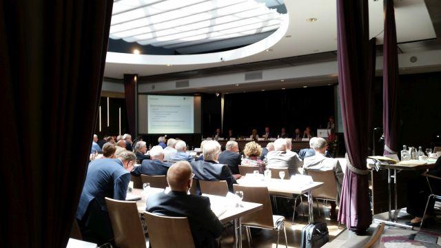 05-_Bundesesvertreterversammlung.-Plenum