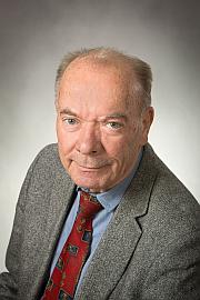 Rolf Aschenbeck