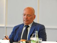 06.Fraktionsvorsitzender_Ruediger_Herrmann